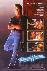 Road.House.1989.1080p.BluRay.x264.AC3.5.1-CtrlHD – 11.8 GB