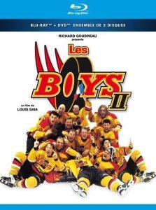 Les.Boys.II.1998.720p.BluRay.DD5.1.x264-CtrlHD – 8.1 GB