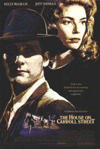 The.House.On.Carroll.Street.1987.720p.BluRay.x264-FREEMAN – 4.4 GB