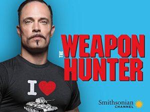 The.Weapon.Hunter.S02.720p.AMZN.WEB-DL.DDP2.0.H.264-NTb – 11.3 GB