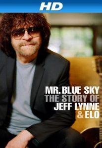 Mr.Blue.Sky.The.Story.of.Jeff.Lynne.and.ELO.2012.DOCU.720p.BluRay.x264-DEV0 – 3.3 GB