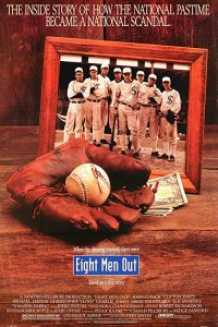 Eight.Men.Out.1988.1080p.Blu-ray.Remux.AVC.DTS-HD.MA.5.1-KRaLiMaRKo – 28.4 GB
