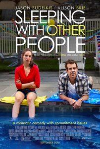Sleeping.with.Other.People.2015.1080p.Blu-ray.Remux.AVC.TrueHD.5.1-KRaLiMaRKo – 23.8 GB