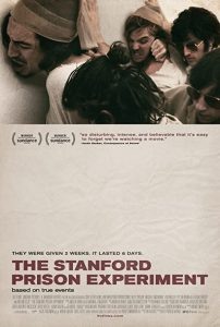 The.Stanford.Prison.Experiment.2015.BluRay.1080p.DTS-HD.MA.5.1.AVC.REMUX-FraMeSToR – 30.9 GB