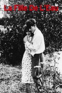Whirlpool.of.Fate.1925.1080p.BluRay.REMUX.AVC.FLAC.1.0-BLURANiUM – 17.5 GB