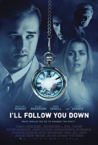 I.Will.Follow.You.Down.2013.720p.BluRay.X264-ROVERS – 4.4 GB