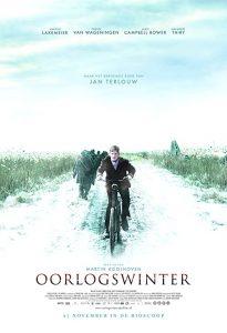 Winter.In.Wartime.2008.1080P.SUBBED.BluRay.x264-TiTANS – 7.9 GB