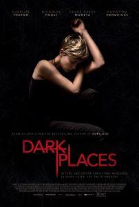 Dark.Places.2015.1080p.Blu-ray.Remux.AVC.DTS-HD.MA.5.1-KRaLiMaRKo – 25.0 GB