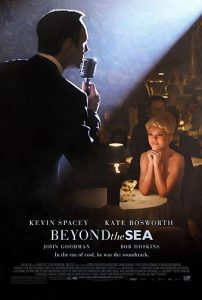 Beyond.The.Sea.2004.1080p.Bluray.DD+7.1.x264-PTer – 11.9 GB