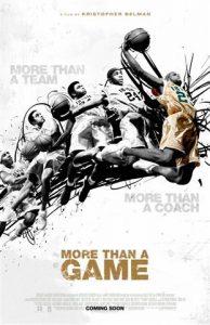 More.Than.A.Game.2008.1080p.AMZN.WEB-DL.DDP5.1.H.264-Monkee – 8.2 GB
