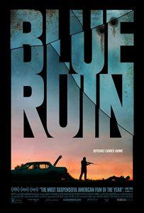 Blue.Ruin.2013.1080p.Blu-ray.Remux.AVC.DTS-HD.MA.5.1-KRaLiMaRKo – 16.0 GB