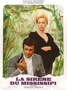 Mississippi.Mermaid.1969.SUBBED.720p.BluRay.x264-SADPANDA – 5.5 GB