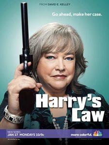 Harrys.Law.S01.720p.WEB-DL.AAC2.0.H.264-BTN – 8.7 GB