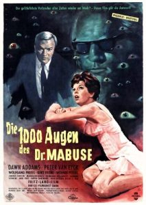 The.1000.Eyes.of.Dr.Mabuse.1960.720p.BluRay.x264-USURY – 4.8 GB
