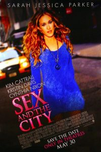 Sex.and.the.City.2008.720p.BluRay.DTS.x264-CtrlHD – 6.6 GB
