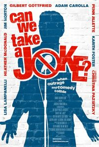 Can.We.Take.a.Joke.2015.1080p.WEB.h264-OPUS – 4.5 GB
