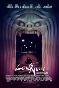 Lost.River.2014.1080p.BluRay.DTS.x264-BMF – 8.9 GB