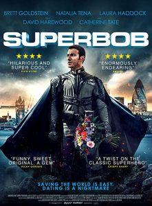 SuperBob.2015.720p.WEB-DL.DD5.1.H.264-Coo7 – 2.5 GB
