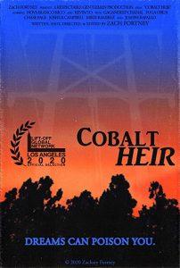 Cobalt.Heir.2020.1080p.AMZN.WEB-DL.DDP2.0.H.264-WORM – 4.1 GB