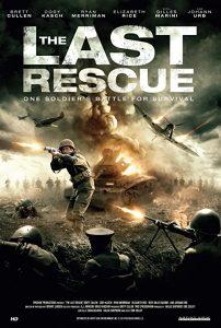 The.Last.Rescue.2015.720p.BluRay.DTS.x264-BORDERLiNE – 5.3 GB
