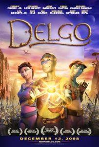Delgo.2008.1080p.Blu-ray.Remux.AVC.DTS-HD.MA.5.1-KRaLiMaRKo – 16.3 GB