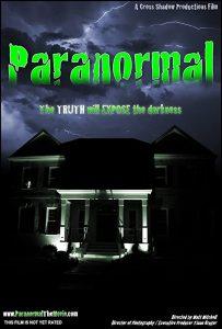 Paranormal.2009.1080p.WEB-DL.DDP2.0.H.264-ISA – 6.1 GB