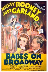 Babes.on.Broadway.1941.1080p.WEBRip.DD1.0.x264-SbR – 11.7 GB