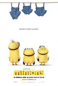 Minions.2015.3D.1080p.BluRay.x264-SPRiNTER – 4.4 GB