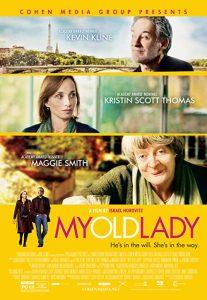 My.Old.Lady.2014.720p.BluRay.DD5.1.x264-iNK – 3.2 GB