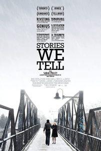 Stories.We.Tell.2012.LIMITED.DOCU.1080p.BluRay.DTS.x264-GECKOS – 7.6 GB
