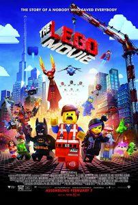 The.Lego.Movie.2014.1080p.Blu-ray.3D.Remux.AVC.DTS-HD.MA.5.1-KRaLiMaRKo – 28.0 GB