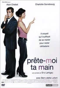 Prête.moi.ta.main.2006.720p.BluRay.DD5.1.x264-SbR – 4.9 GB