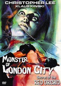 Das.Ungeheuer.von.London-City.1964.1080p.Blu-ray.Remux.AVC.FLAC.2.0-KRaLiMaRKo – 20.4 GB