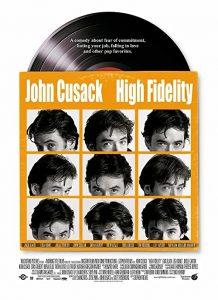 High.Fidelity.2000.2160p.DSNP.WEB-DL.DDP5.1.HDR.HEVC-SiGLA – 13.3 GB