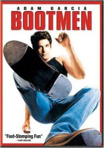 Bootmen.2000.1080p.AMZN.WEB-DL.DDP2.0.x264-ABM – 8.2 GB