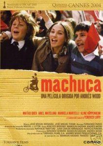Machuca.2004.1080p.WEB-DL.AAC2.0.x264 – 4.5 GB