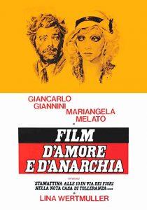 Love.and.Anarchy.1973.1080p.BluRay.x264-SADPANDA – 7.9 GB