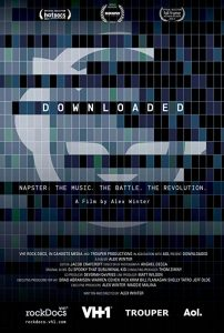 Downloaded.2013.1080p.WEB-DL.DD5.1.H.264-Abjex – 4.0 GB
