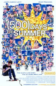 500.Days.of.Summer.2009.2160p.WEB-DL.DTS-HD.MA.5.1.HDR.HEVC – 13.4 GB