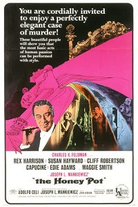 The.Honey.Pot.1967.1080p.BluRay.x264-GHOULS – 8.7 GB