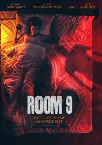 Room.9.2021.720p.WEB.H264-EMPATHY – 2.4 GB