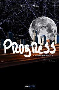 Progress.2015.1080p.HMAX.WEB-DL.DD2.0.H.264-FLUX – 692.1 MB