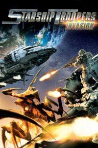 Starship.Troopers.Invasion.2012.1080p.BluRay.REMUX.AVC.DTS-HD.MA.5.1-TRiToN – 17.5 GB