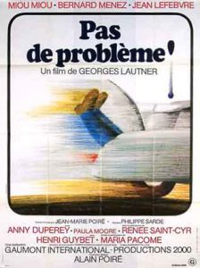 Pas.de.problème.1975.720p.BluRay.FLAC2.0.x264-VietHD – 5.3 GB