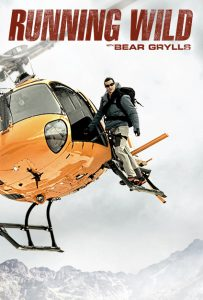 Running.Wild.with.Bear.Grylls.S06.720p.DSNP.WEB-DL.DDP5.1.H.264-NTb – 10.5 GB