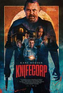 Knifecorp.2021.1080p.WEB-DL.AAC2.0.H.264-EVO – 4.2 GB