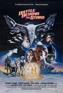 Battle.Beyond.The.Stars.1980.720p.BluRay.x264-HD4U – 4.4 GB
