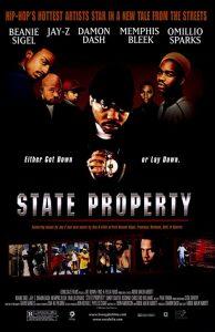 State.Property.2002.1080p.AMZN.WEB-DL.DD+5.1.H.264-alfaHD – 6.2 GB