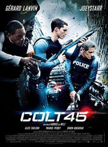 Colt.45.2014.1080p.BluRay.DD+5.1.x264-EA – 8.9 GB