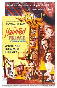 The.Haunted.Palace.1963.720p.BluRay.AC3.x264-HaB – 5.5 GB